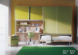 bedroom a collection of kids bedroom design ideas designed by