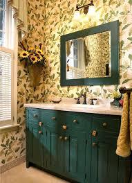 Vessel Sink Bathroom Ideas Farmhouse Powder Room Excellent Best Vessel Sink Bathroom Ideas On