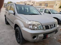 nissan x trail 2014 x trail 2014 for sale qatar living