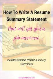 Best Account Manager Resume Example Livecareer by Cpol Jobs Resume Pilot Essay Topics How Is A Thesis Statement