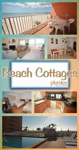 gulf coast cottages 146 best vacation rentals we love images on pinterest vacation