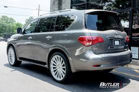 infiniti qx56 price in india 2012 infiniti qx56 accessories infiniti qx56 accessories