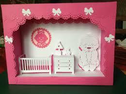 cadre chambre bébé fille cadre chambre fille chambre fille cadre deco chambre fille cadre