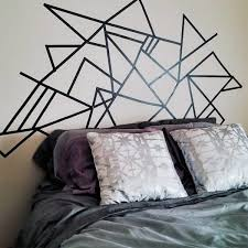 Cheap White Headboard by 32 Headboard Ideas And Diy Tips For Every Style