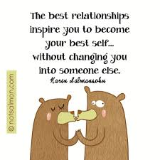 The Best Love Quotes For Her by 20 Inspiring Quotes For Finding Love