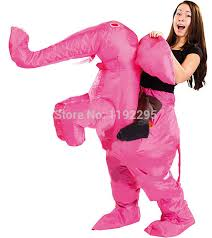 Pink Halloween Costumes Cheap Inflatable Animal Costumes Find Inflatable Animal Costumes