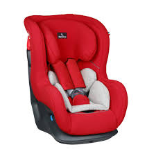position siege auto multi position car seat 0 1 renolux renolux