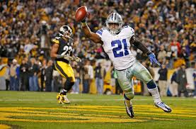 dallas cowboys thanksgiving game history cowboys ravens what you need to know experts u0027 predictions