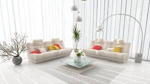 White Living Room Chair Beautiful Living Room Designcontemporary Home Interior Living Room