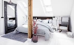 modern interior design ideas adorable home
