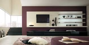 helping interior design of living room tags ideas for living