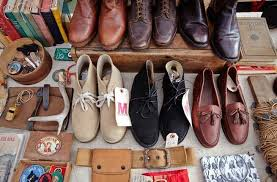 Ohio travel shoes images 10 best u s flea markets fodors travel guide jpg