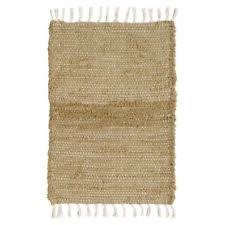 Rag Area Rug Rag Solid 100 Cotton Area Rugs Ebay