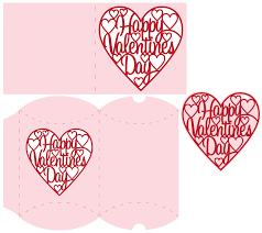 free halloween svg files valentine bundles