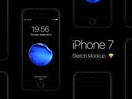 collection 85 iphone 7 sketch app freebies sketchapp tv the