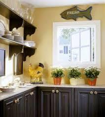 Unique Design Kitchens Unique Design Ideas For Kitchen With Many Windows Interior