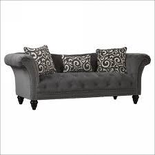 Patio Furniture Coupon Furniture Wayfair Chair Covers Wayfair Patio Furniture Wayfair