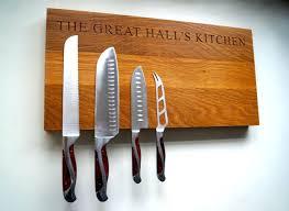Kitchen Craft Knives Under Cabinet Magnetic Knife Rack Kitchen Knife Holder Magnetic