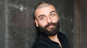 ex machina director oscar isaac reteaming with ex machina director for annihilation