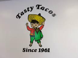 smokin u0027 chokin u0027 and chowing with the king gringo tacos of iowa