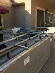 modular outdoor kitchen islands outdoor with sink best of prefab kitchens outdoor modular outdoor