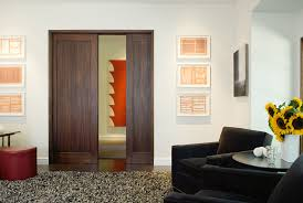 wood interior doors softwood on decorating