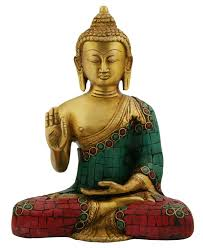 233 best buddha statues images on buddha statues