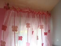 rideaux chambre bébé ikea ophrey com tissus rideaux chambre fille prélèvement d