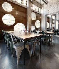 Vray Interior Rendering Tutorial 50 Best 3d Tutorials Images On Pinterest Architecture