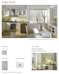 100 normal kitchen design modular kitchen under