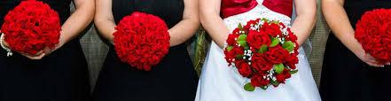 Silk Bridal Bouquets Silk Wedding Bouquets New Wedding Ideas Trends Luxuryweddings