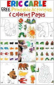 93 best book themed crafts images on pinterest preschool ideas