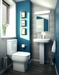 Yellow And Grey Bathroom Ideas Grey Bathroom Walls Blue And Grey Bathroom Blue And Gray Simple
