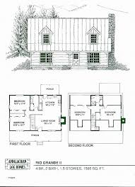 walkout basement floor plans house plan luxury 4 bedroom ranch house plans with walkout basement