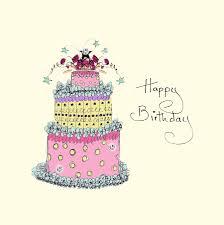 original happy birthday cake card with gems jpg 899 900