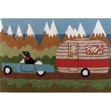Rv Outdoor Rug Extraordinary Outdoor Rugs For Cing Rv Rug Roselawnlutheran