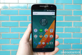 moto g4 amazon black friday where to buy the moto g4 plus in canada android central