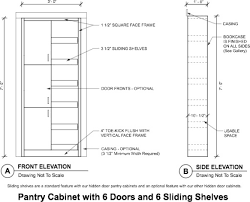 btj cabinet door company nice order cabinet doors on cabinet with 4 doors 4 drawers and 4