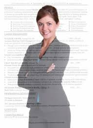 Accountant Job Resume by Resume Guide Objectives For Accounting Resume