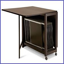 dining room storage furniture furniture eccentric foldable dining table create exciting style