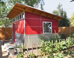 Backyard Office Prefab by 197 Best Images About Garden Buildings On Pinterest