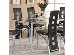 bobs furniture kitchen table set dining table set bobs furniture lesmurs info