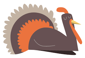 why you should pass on the thanksgiving turkey this year the