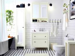 ikea bathroom design ideas home design ideas