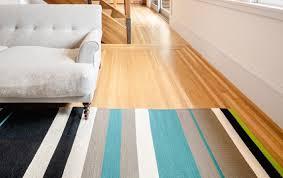 Best Way To Clean Laminate Wood Flooring Best Way To Clean Laminate Wood Floors Without Streaking All