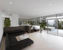 living room lovable modern minimalist sofa living room