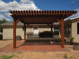 houses with carports pergola pergola carport beautiful pergola carport leroy merlin