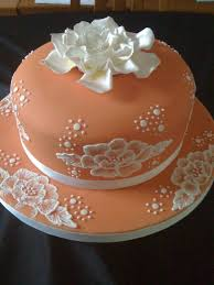 Royal Icing Decorations For Cakes 1104 Best Royal Icing Images On Pinterest Royal Icing Decorated