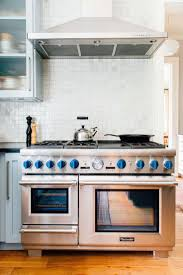 5405 best kitchens images on pinterest kitchen architecture and midcentury beach home with masculine touches on sullivan s island