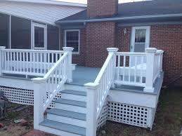 home repairs u0026 remodeling precision wood cuts